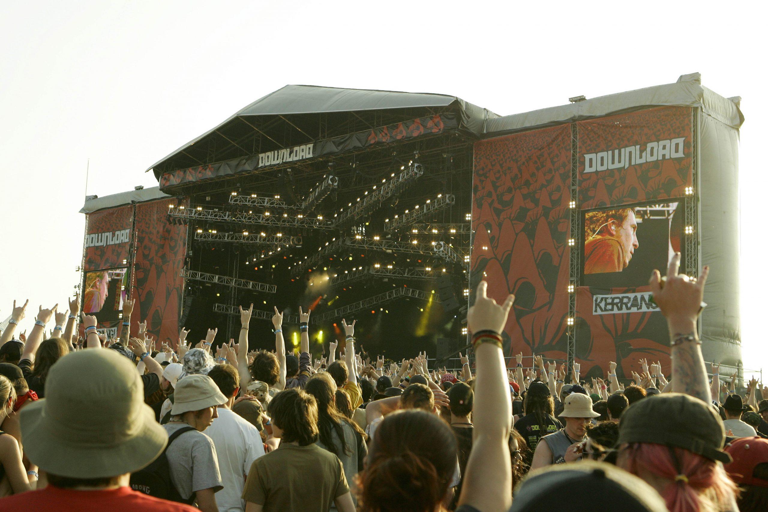 download-festival-11