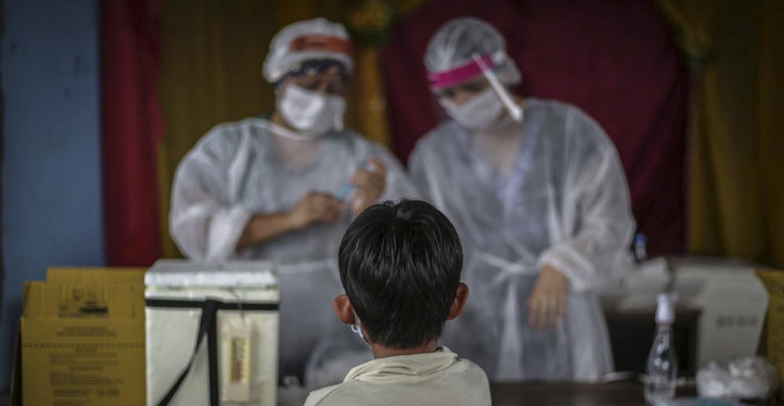 enfermeras-brasil-covid-19-vacunacion