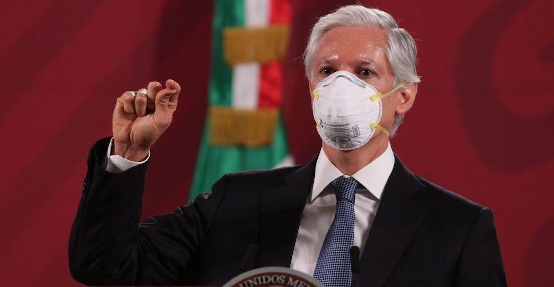 estado-de-mexico-regreso-seguro-coronavirus-del-mazo