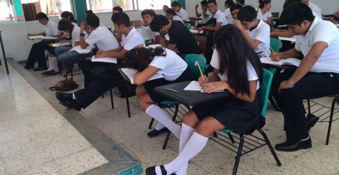 estudiantes-beca-benito-juarez