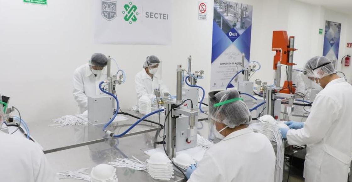 fabrica-cubrebocas-n95-cdmx