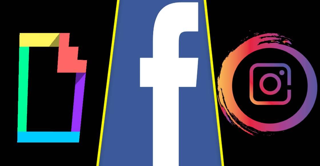 Facebook compra GIPHY para incluirlo en Instagram…y sí, tus datos siguen vulnerables