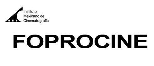 foprocine-mexico-