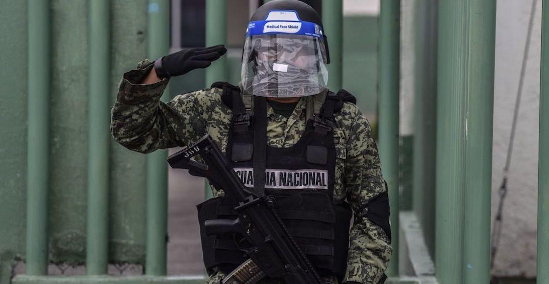 guardia-nacional-decreto-dof-tareas-seguridad