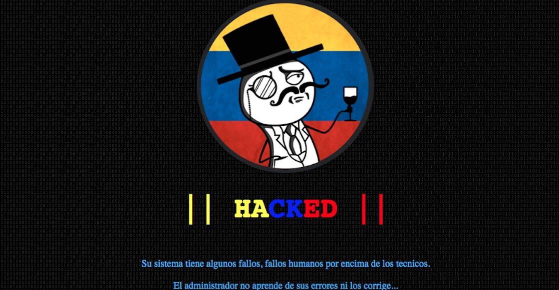 hackean-pagina-adquisiciones-secretaria-salud