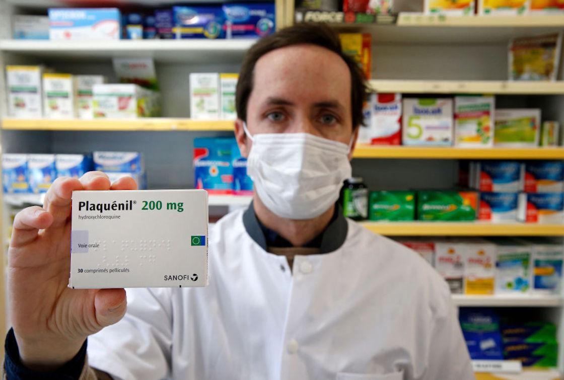 hidroxicloroquina-coronavirus-donald-trump-vacuna