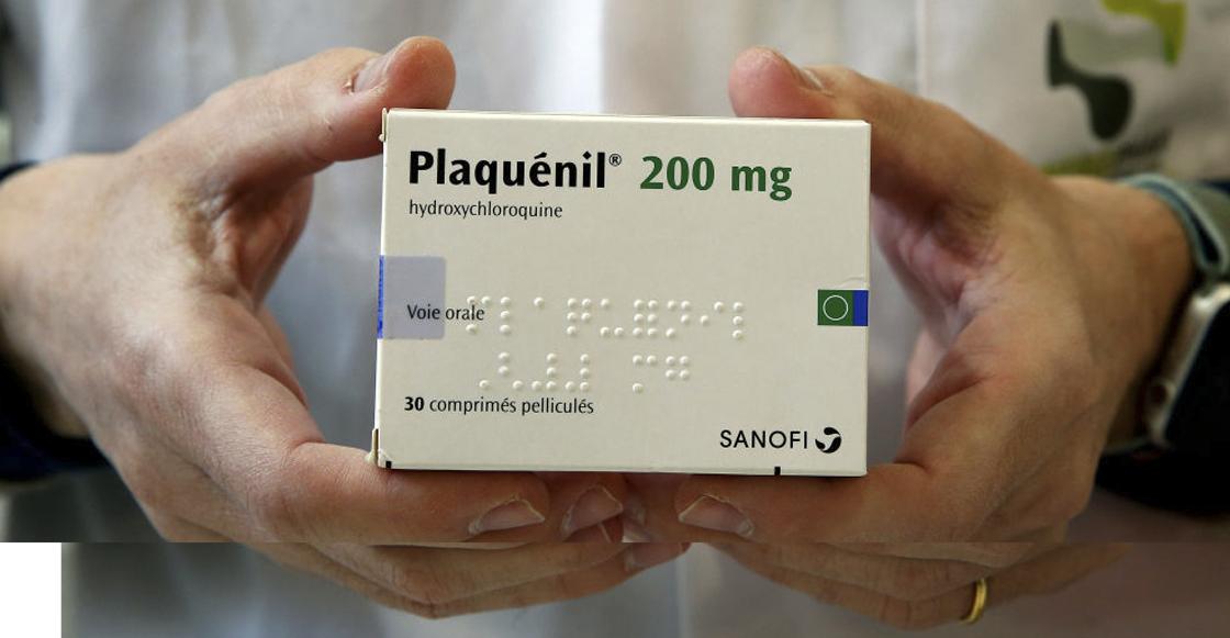 hidroxicloroquina-covid-19-riesgo-muerte