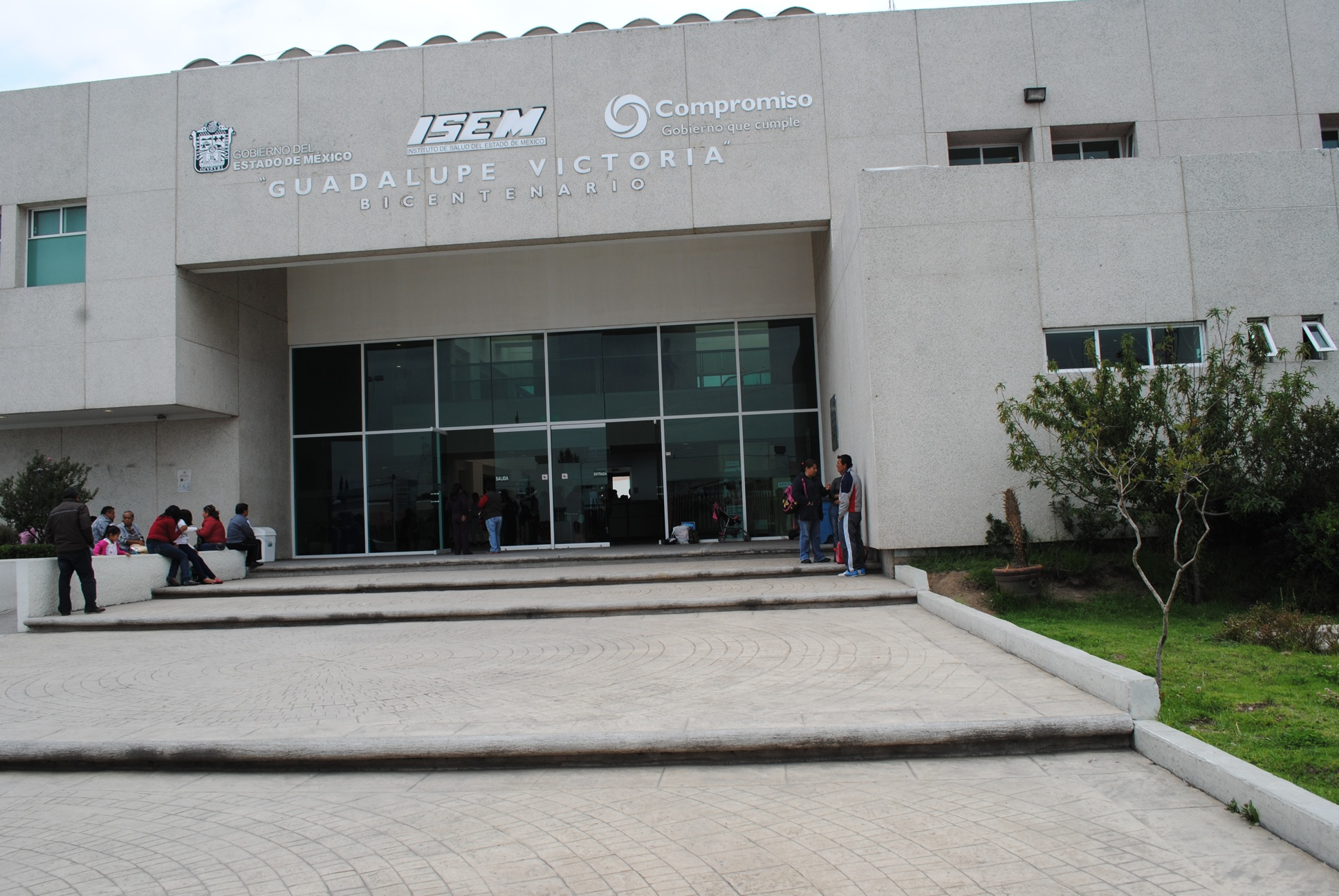 hospital-guadalupe-victoria-texcoco-isem