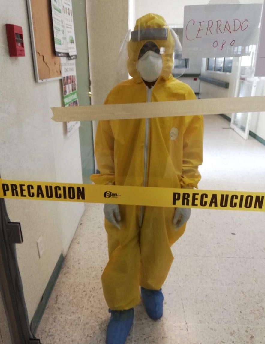hospital-texcoco-isem-coronavirus-personal-intendencia