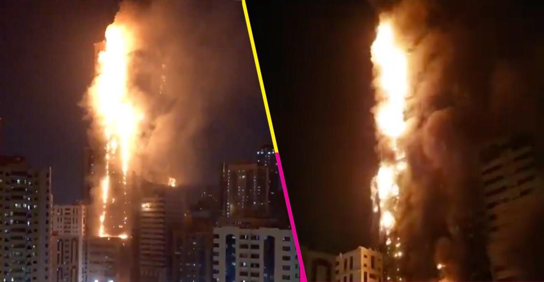 incendio-torre-abbco-emiratos-arabes