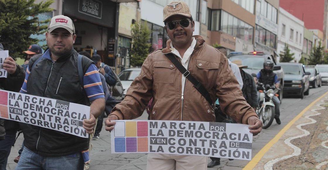 indice-corrupcion-inegi-2019