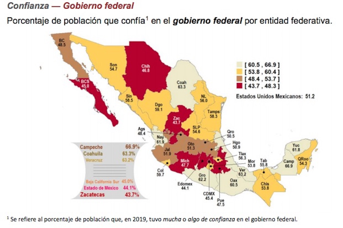 inegi-gobierno-amlo-encuesta-corrupcion