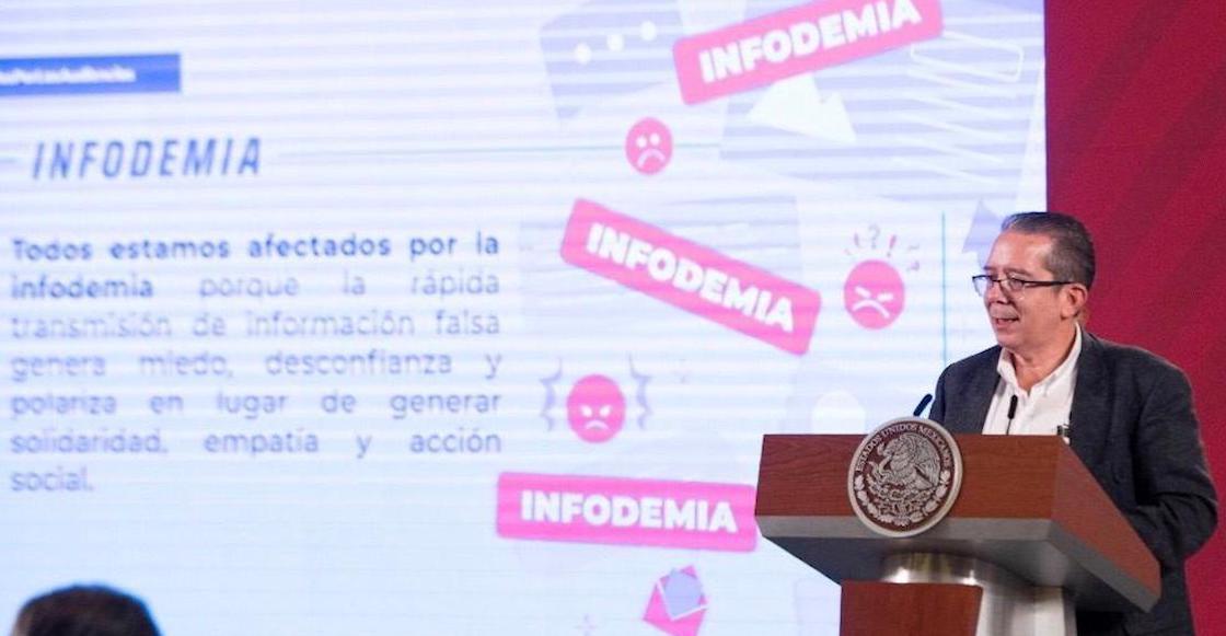 infodemia-facebook-twitter-amlo-coronavirus