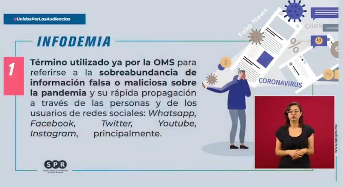 infodemia-jenaro-villamil-amlo-coronavirus