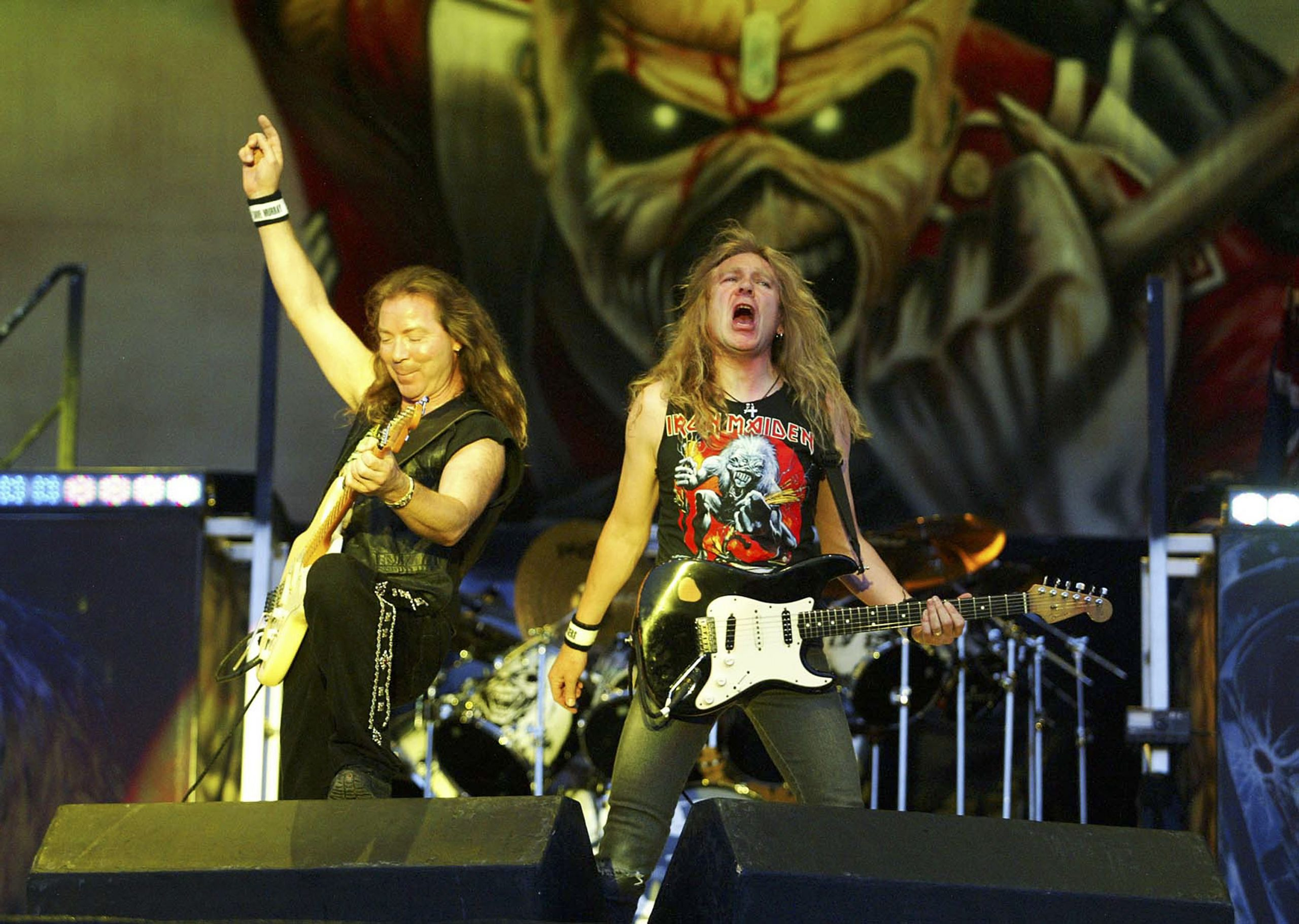 iron-maiden-download-festival