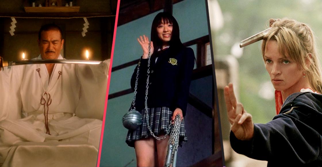 Tarantino ya piensa en 'Kill Bill Vol. 3': ¿Qué podríamos ver en la nueva historia?
