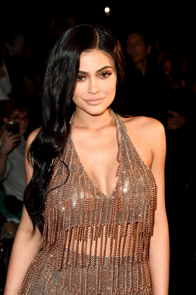 Fíjate Paty: Dice Forbes que Kylie Jenner nos ha mentido sobre su fortuna multimillonaria