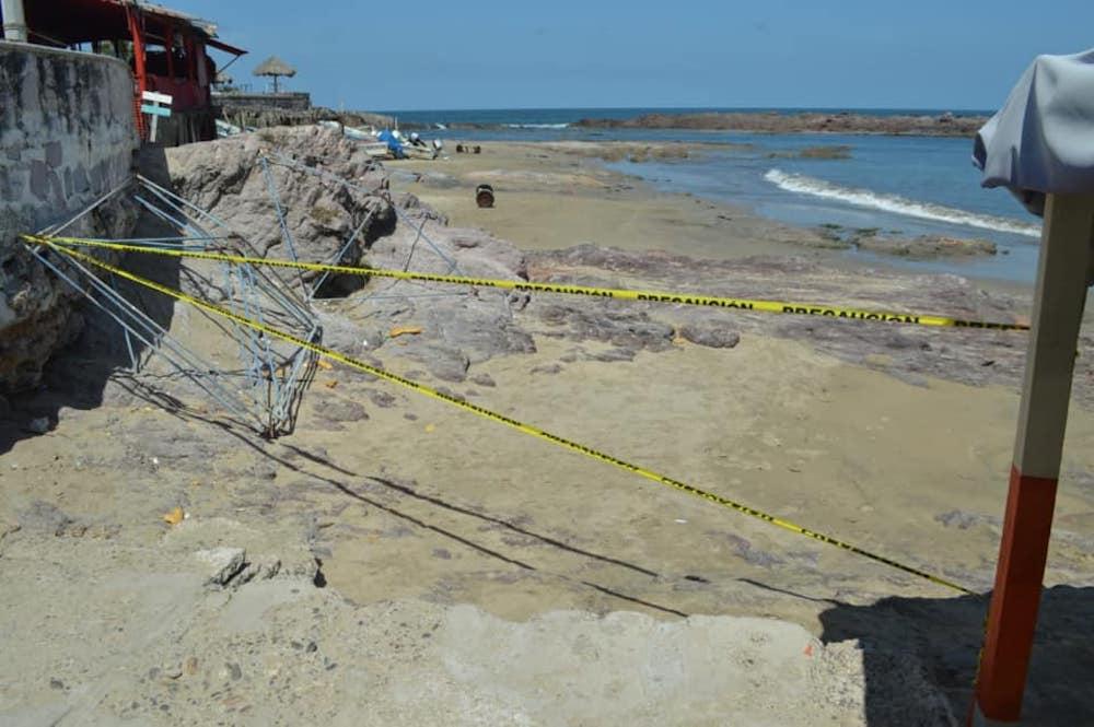 ley-seca-coronavirus-playas-mazatlan