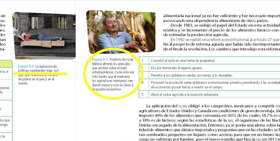 libro-sep-neoliberalismo-amlo-editado-falso-2014-error-epn-01