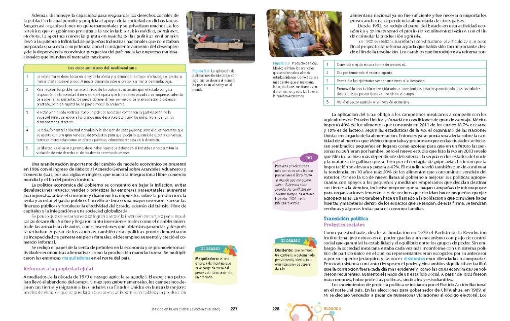 libro-neoliberalismo-amlo-editado-falso-2014-error-epn-04