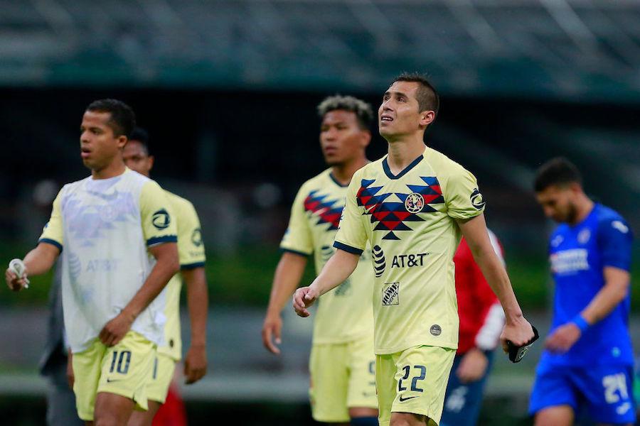¡Almas gemelas! Liga MX optará medidas de la Bundesliga para reanudar