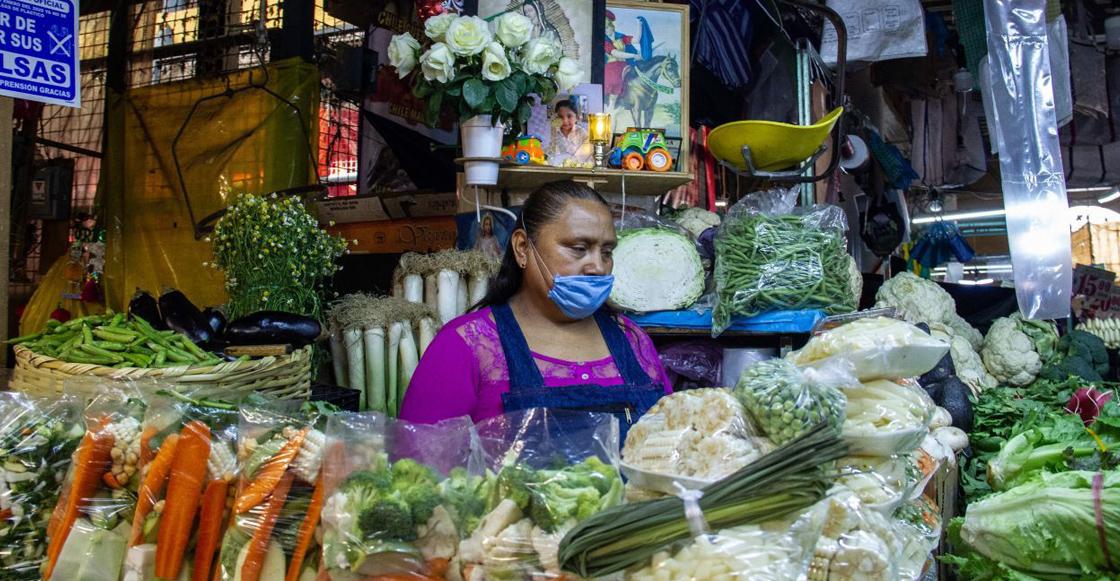 Estado por Estado: Los planes que tienen para levantar la cuarentena por coronavirus en México