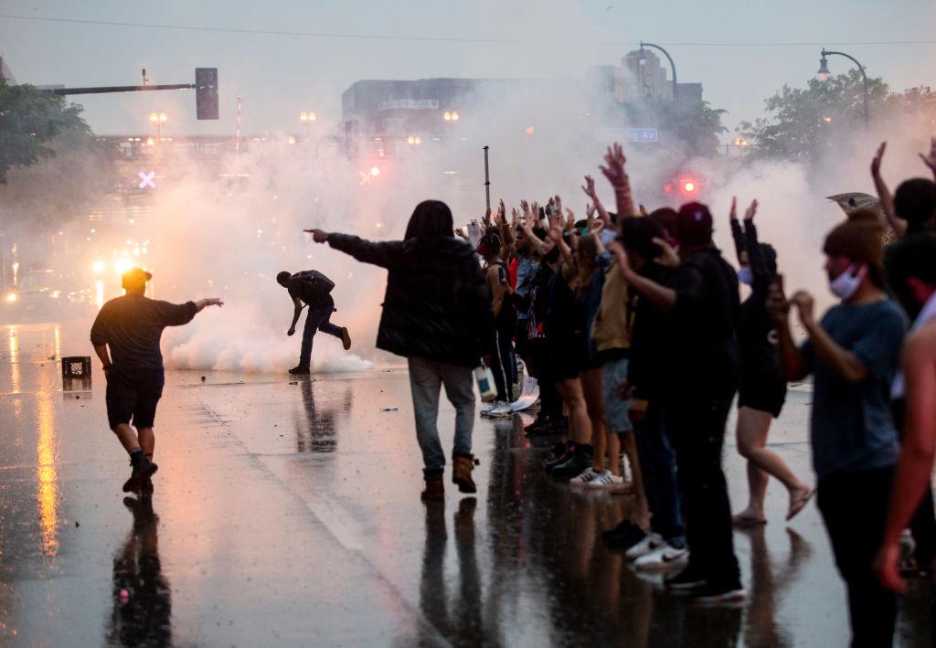 manifestaciones-george-floyd-minneapolis-eu