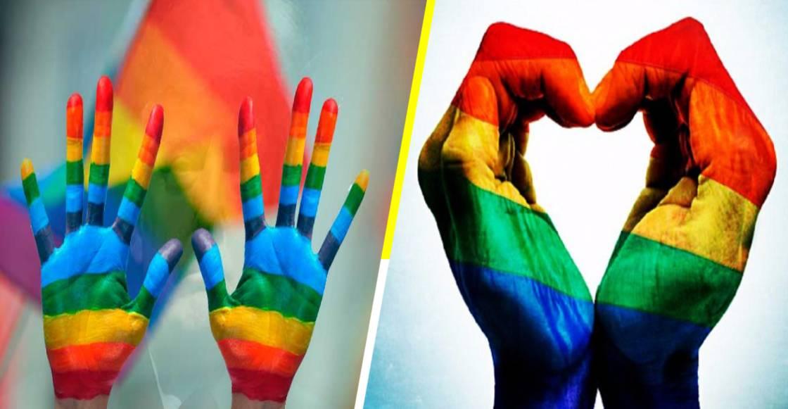 Ni siquiera el COVID-19 frenará la lucha contra la homofobia, transfobia y bifobia