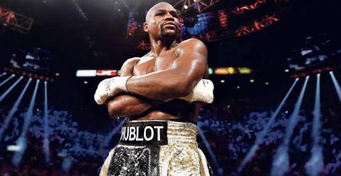 """Tocó fondo: Mike Tyson reveló que golpeó a 7 mujeres """"por estar paranoico"""""""