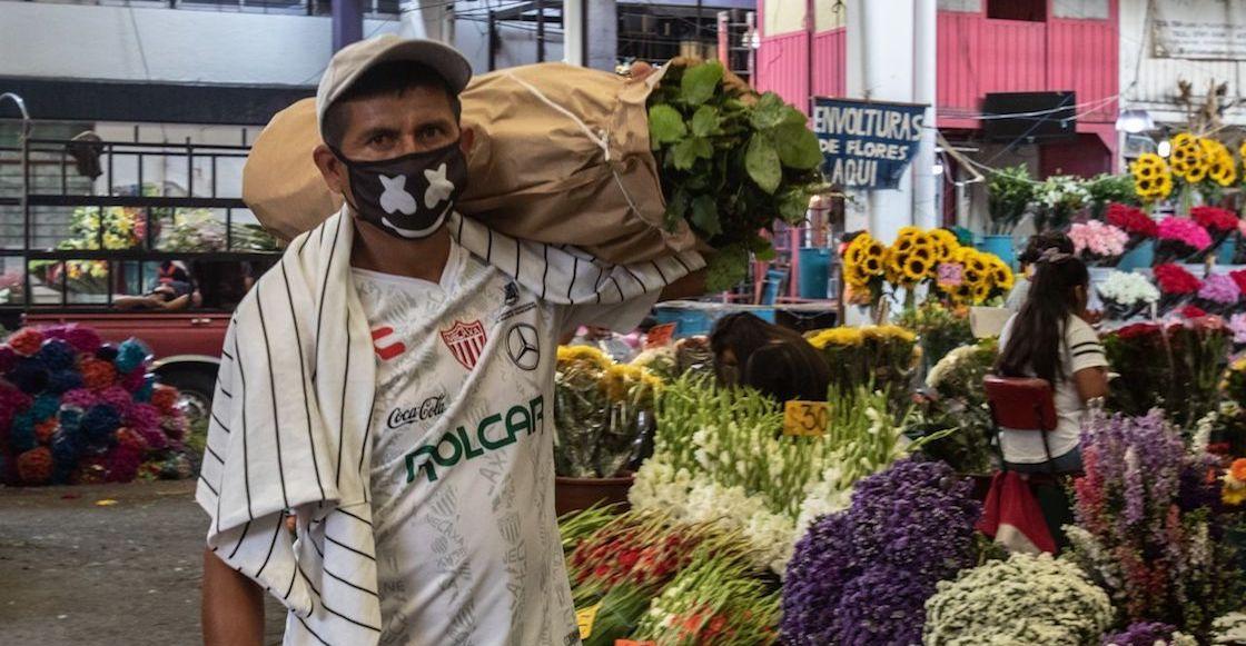 mercado-jamaica-10-mayo-dia-de-las-madres-coronavirus
