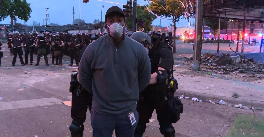minneapolis-protestas-arresto-cnn-vivo-transmitio-omar-jimenez-video-manifestacion-03