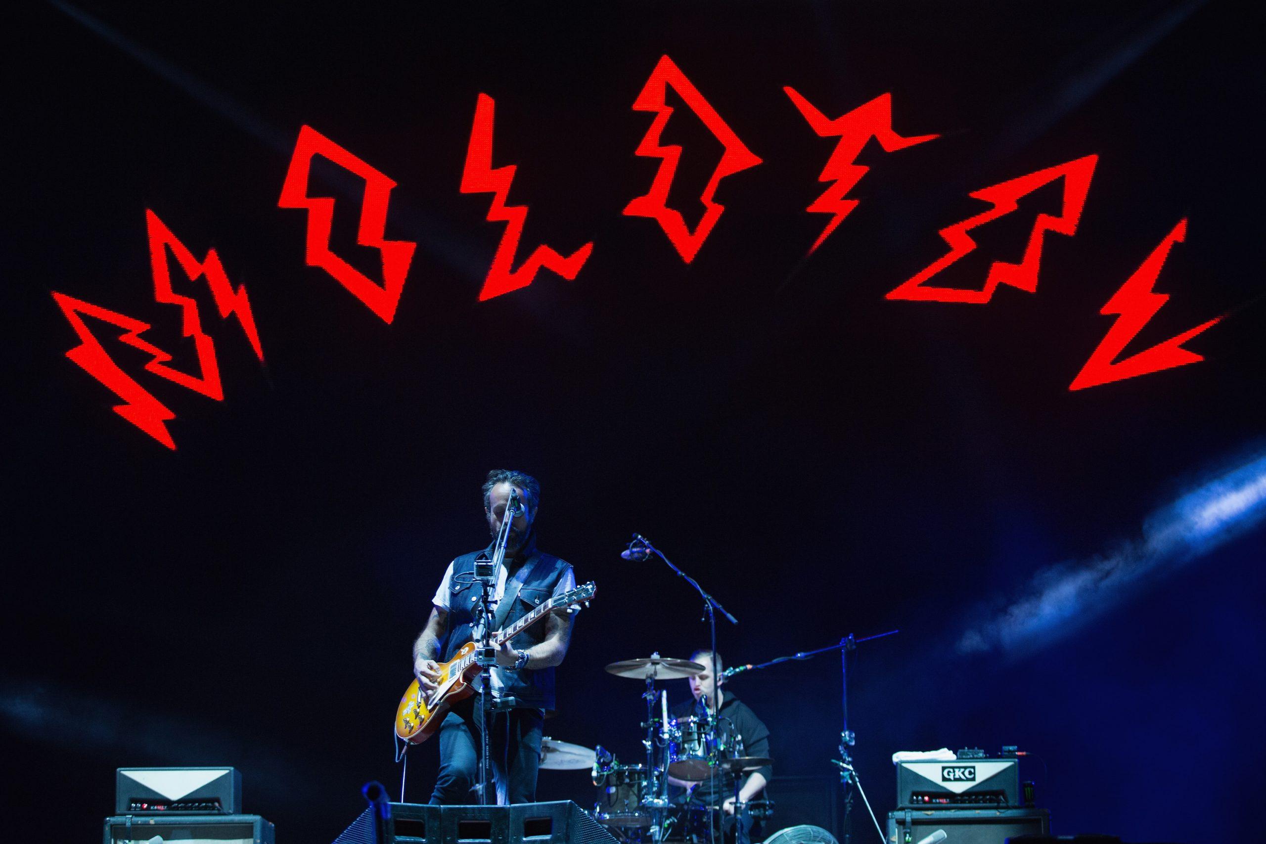 molotov-11