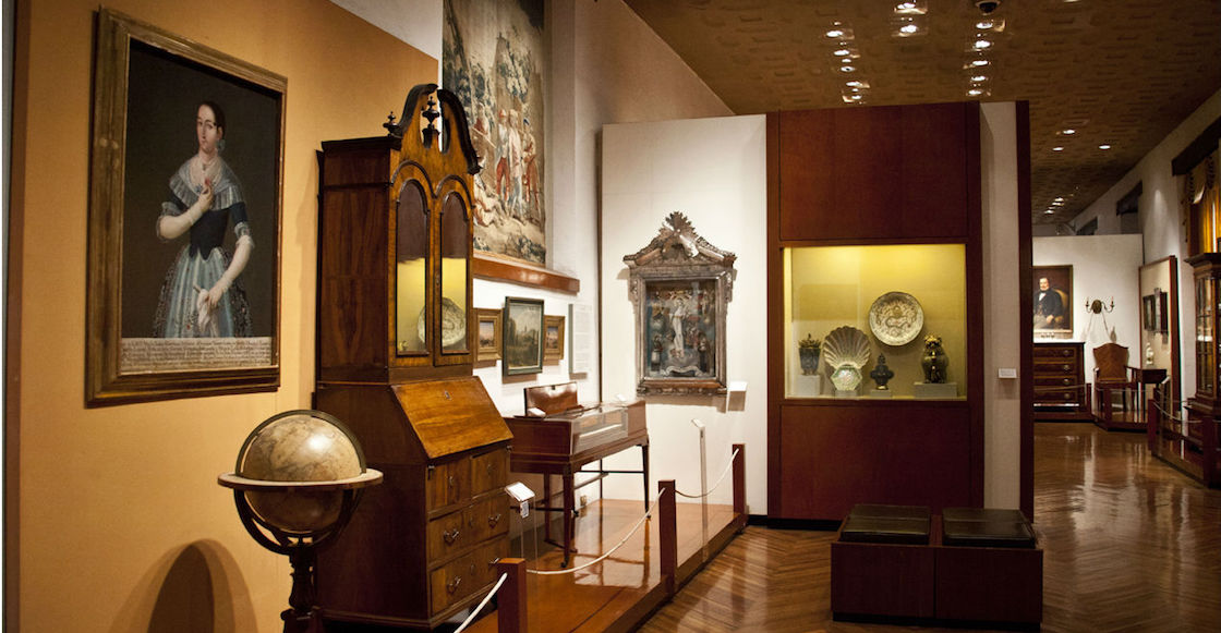 museo-mayer