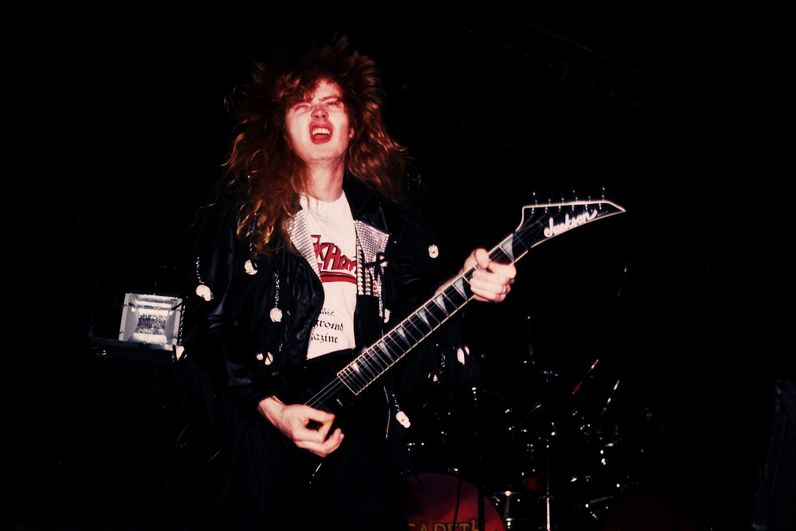 mustaine-thrash-metal