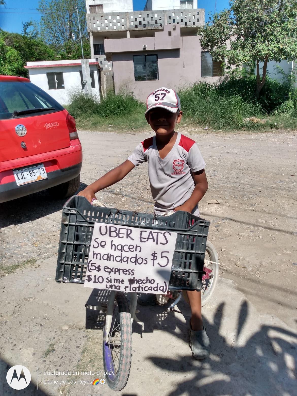 nino-tamaulipas