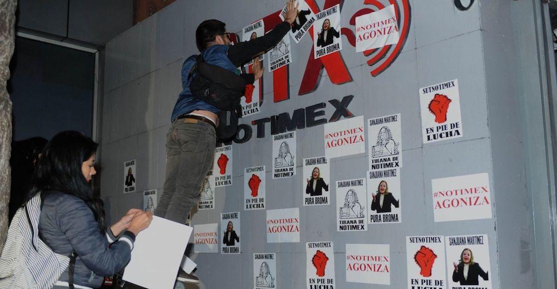 notimex-denuncia-ataques-orquestados-san-juana-martinez