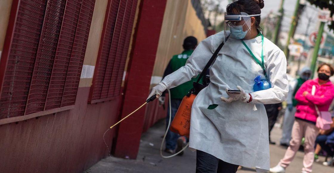 nueva-normalidad-casos-coronavirus-amlo-mexico