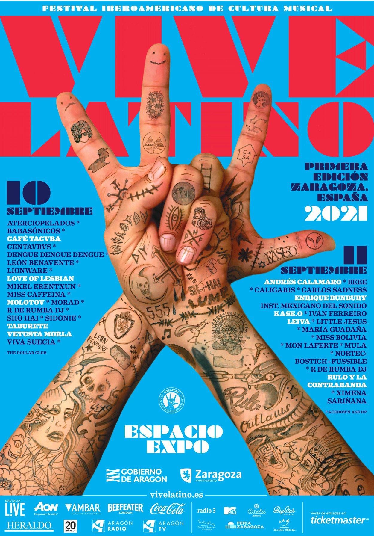 nuevo-cartel-vive-latino-españa