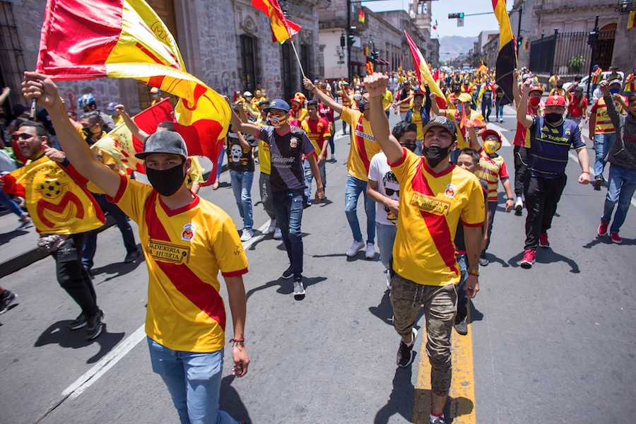 Todo lo que debes saber del Mazatlán FC y su integración a la Liga MX