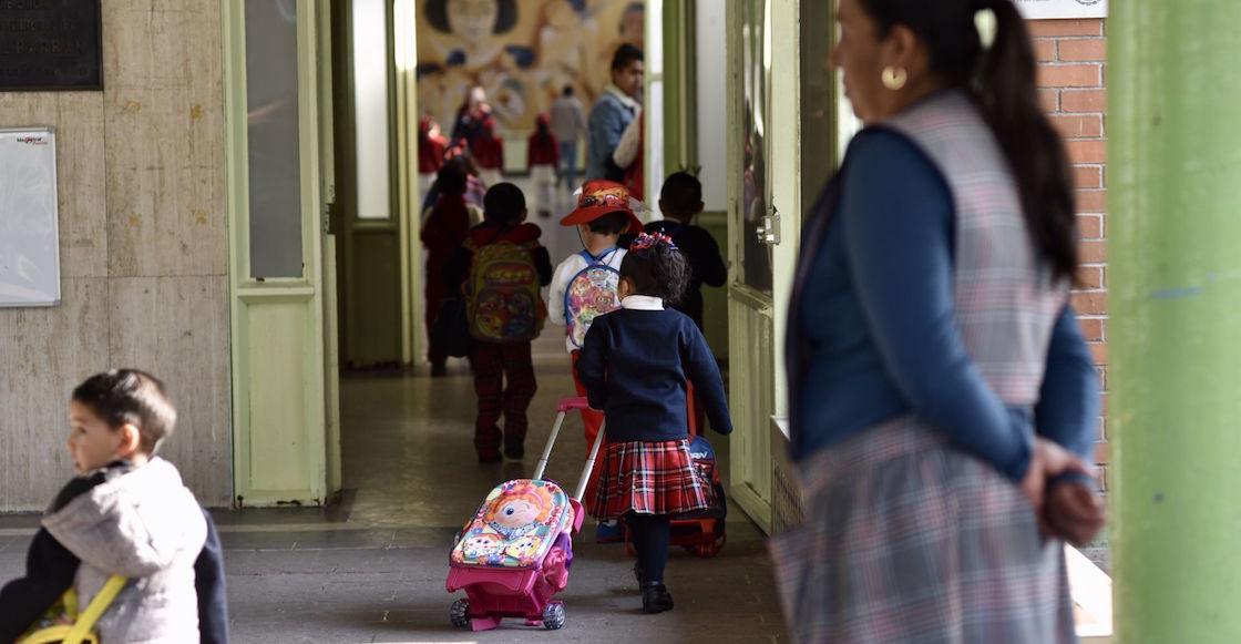 padres-hijos-escuela-iniciativa-derecho-nuevo-leon-pin-parental-que-es-sexualidad-aborto