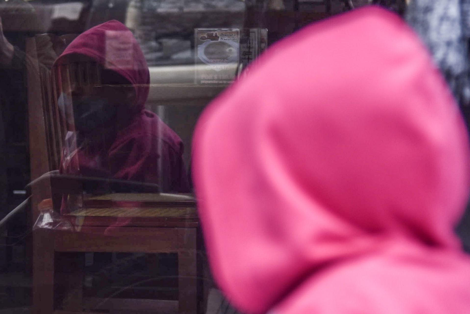 Padres de niños con cáncer alertan escasez de medicamento para quimioterapias en México