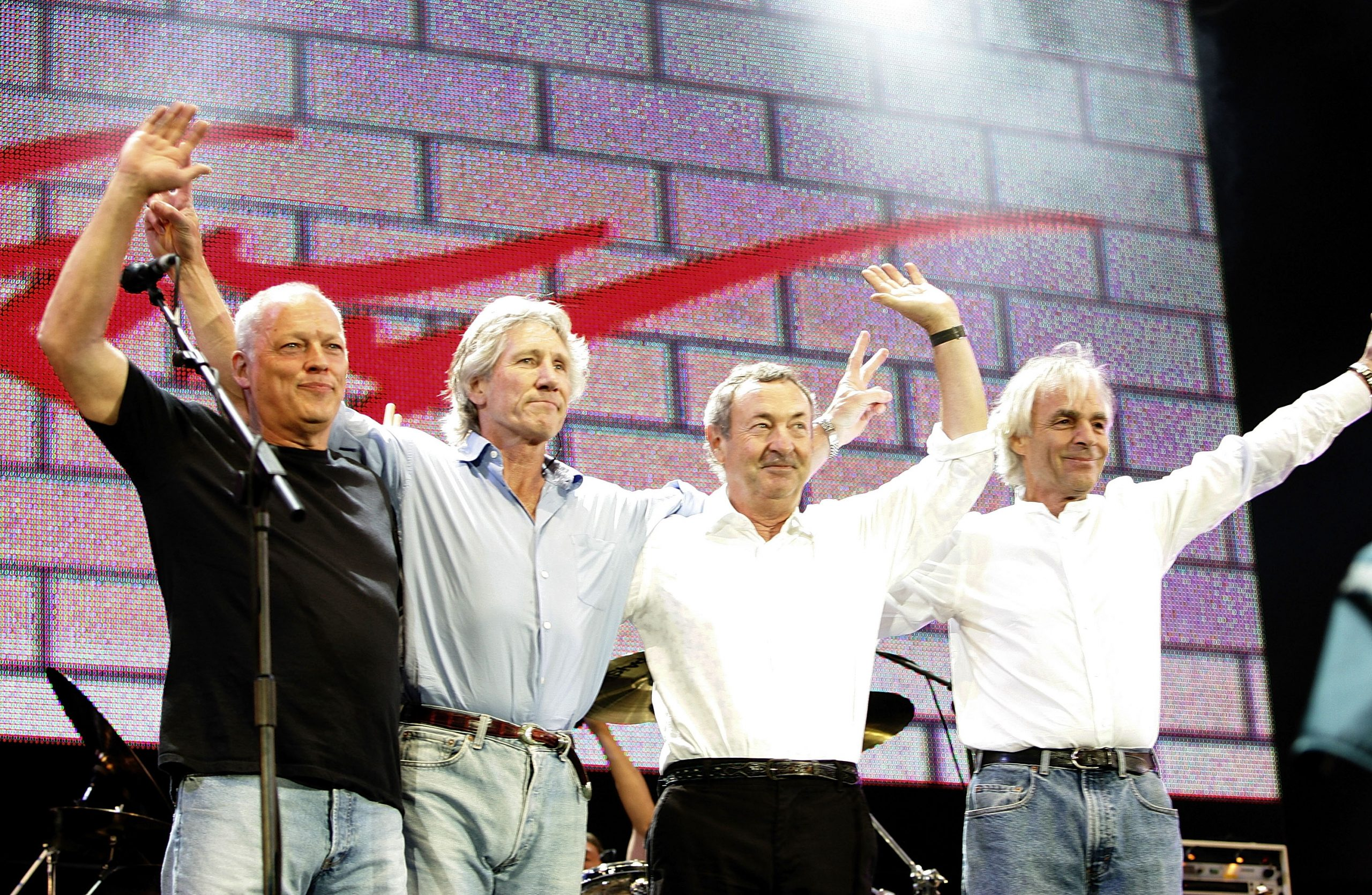 pink-floyd-roger-waters-david-gilmour