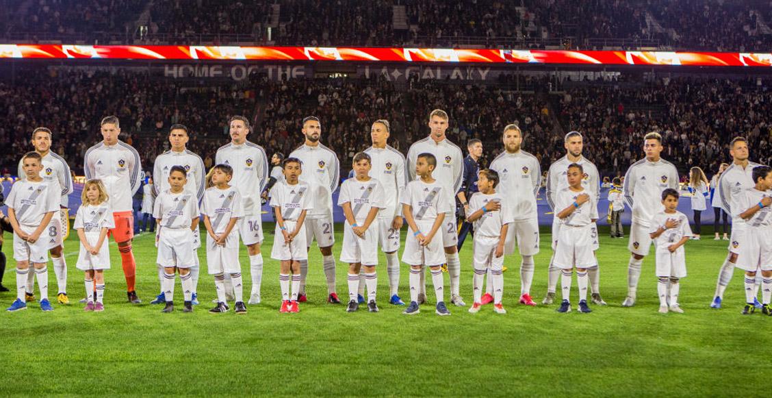 Fecha, formato y más: ¡La MLS regresará en julio y se jugará en Disney World!