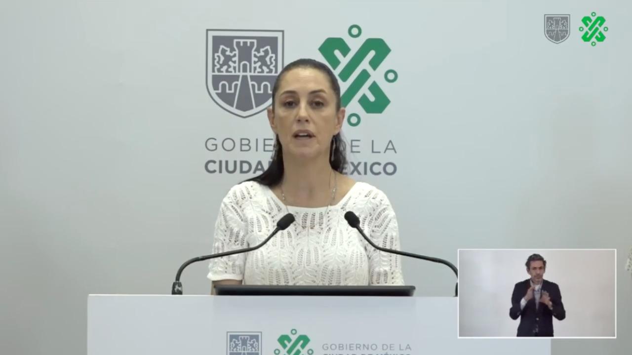 plan-regreso-normalidad-actividades-como-fechas-claudia-sheinbaum-cdmx-ciudad-mexico-coronavirus-02