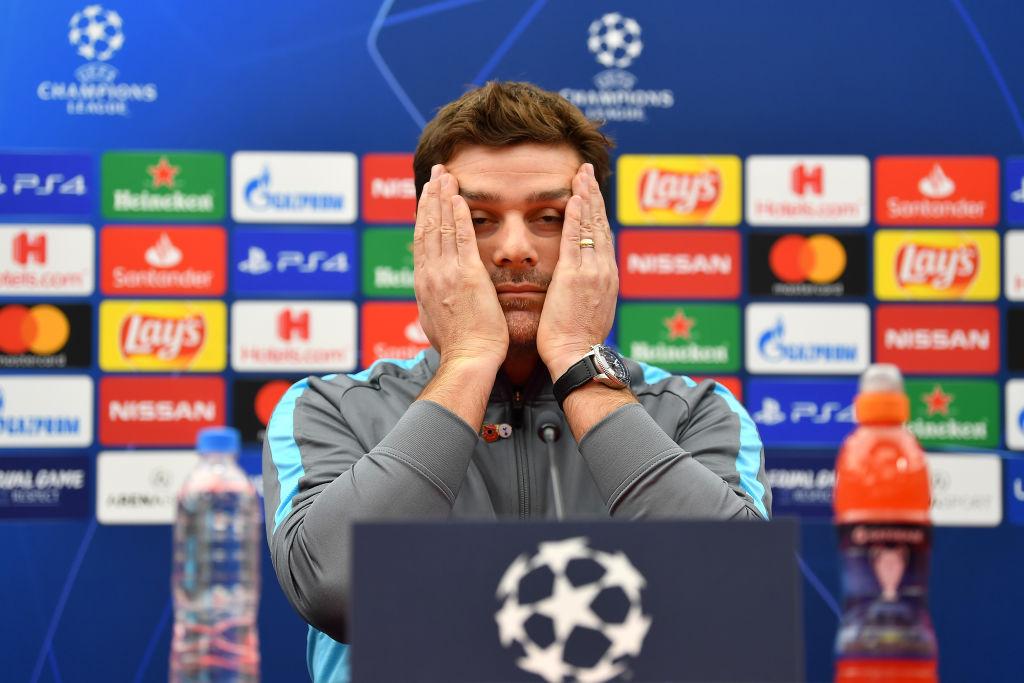 Pchettino pediría a Coutinho en caso de llegar al banquillo del Newcastle