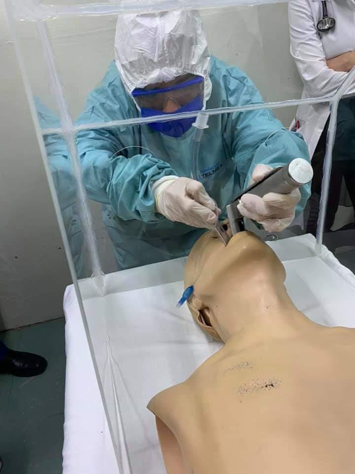 práctica-intubacion-texcoco-hospital
