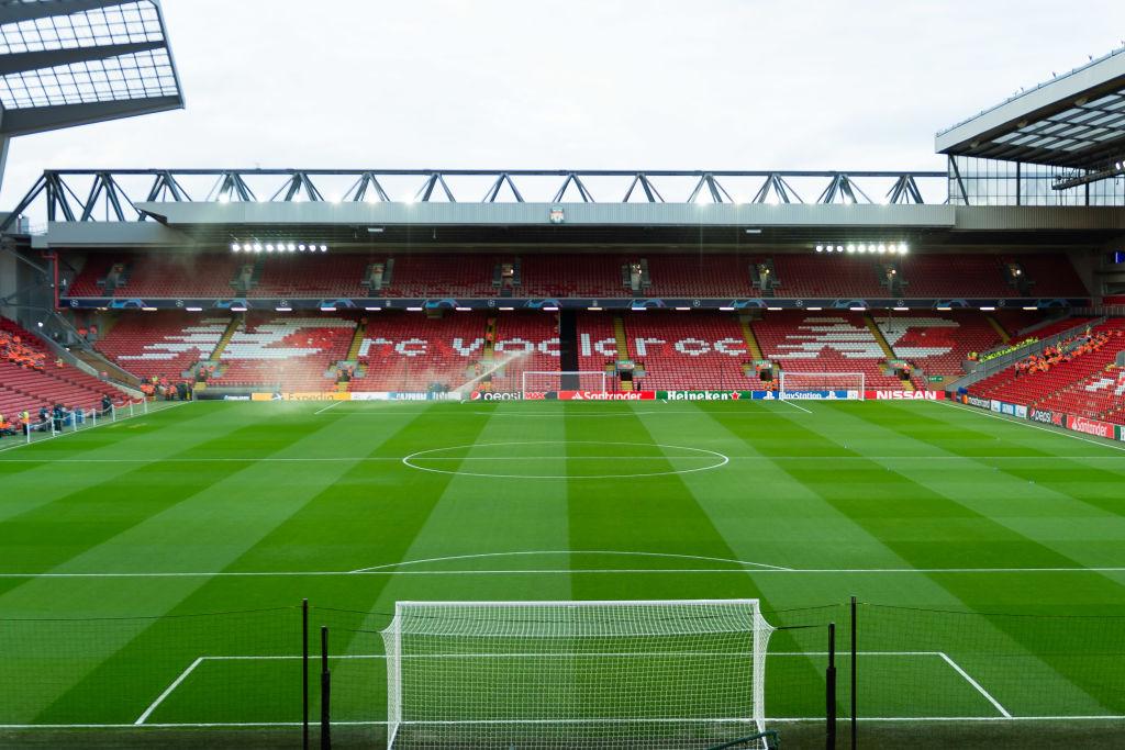 Premier League: Una app permitirá alentar a equipos desde casa ¡Y t escucharás en tiempo real!
