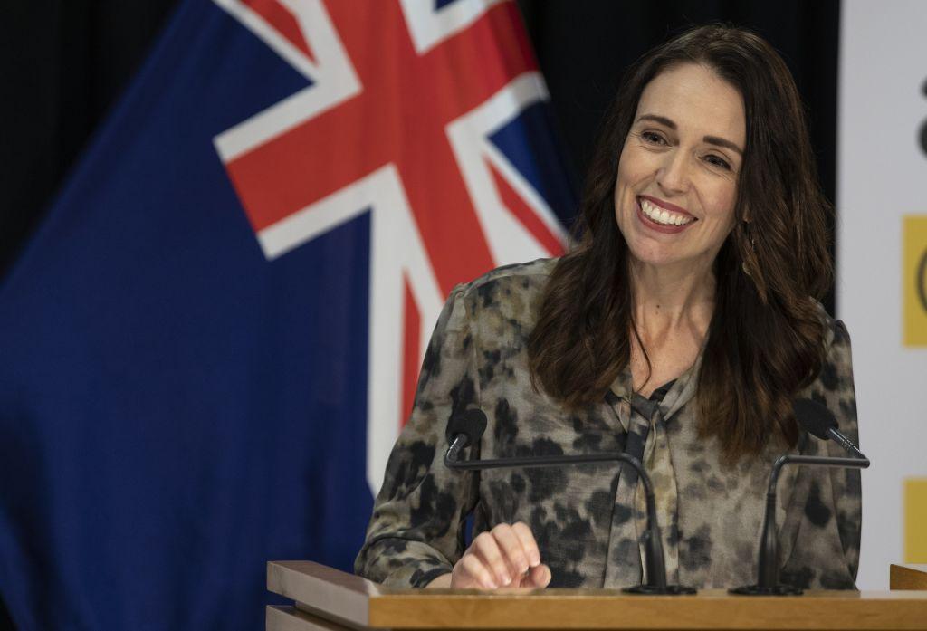 primera-ministro-nueva-zelanda