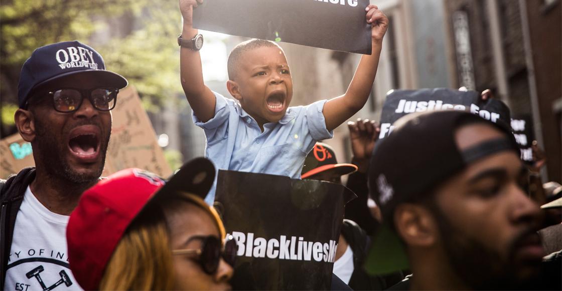 protesta-afroamericanos-violencia-policia-estados-unidos