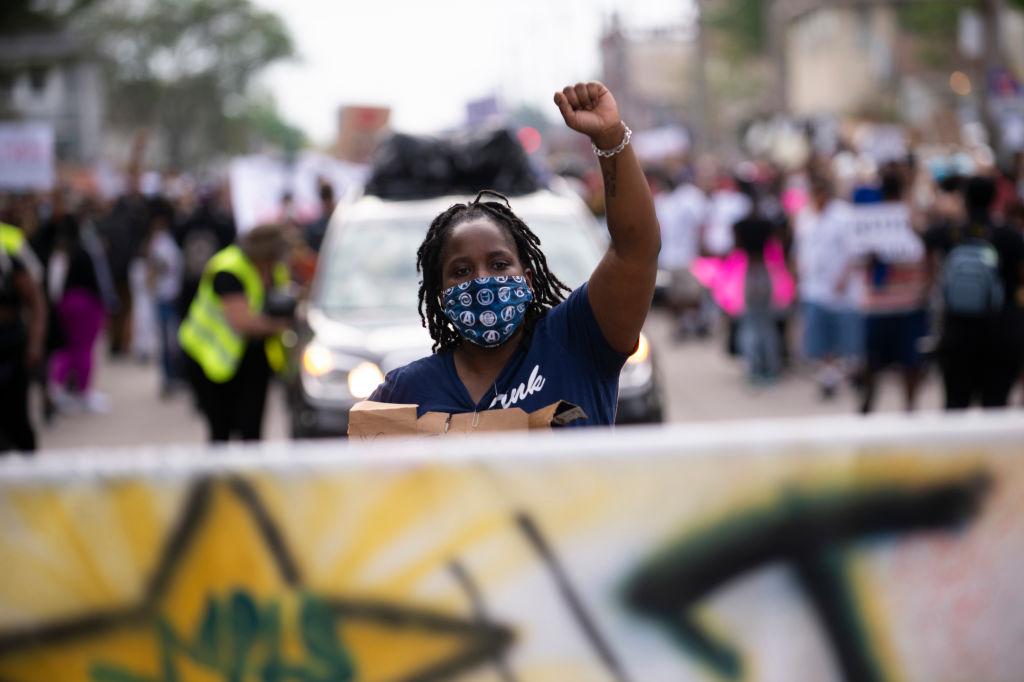 protestas-george-floyd-minneapolis-policia-racismo